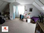 TEXT_PHOTO 1 - Maison Mauves Sur Loire