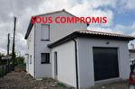 TEXT_PHOTO 0 - Maison Saint Julien De Concelles 6 pièce(s) 109.92 m2