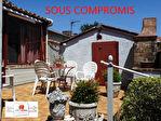 TEXT_PHOTO 0 - Maison bord de Loire!