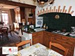 TEXT_PHOTO 1 - Maison bord de Loire!