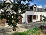 TEXT_PHOTO 0 - maison  La Chevallerais/HERIC
