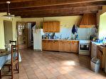 TEXT_PHOTO 1 - maison  La Chevallerais/HERIC