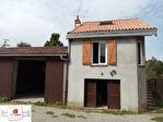 TEXT_PHOTO 0 - Maison Divatte Sur Loire 2 pièce(s)