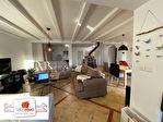 TEXT_PHOTO 0 - Maison Saint Julien De Concelles 6 pièce(s) 252.94 m2