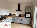 TEXT_PHOTO 1 - Maison Saint Julien De Concelles 6 pièce(s) 252.94 m2