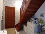 TEXT_PHOTO 1 - Maison La Chapelle Heulin 6 pièce(s) 115.16 m2