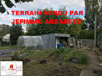 TEXT_PHOTO 0 - Terrain Abbaretz 308 m²
