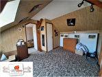 TEXT_PHOTO 1 - Maison Carquefou 5 pièce(s) 100 m2