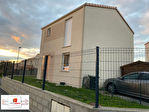 TEXT_PHOTO 0 - Maison Divatte Sur Loire  5 pièce(s) 81.96 m2