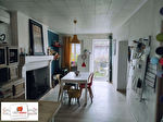 TEXT_PHOTO 1 - Maison Divatte Sur Loire 5 pièce(s) 87 m2