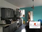TEXT_PHOTO 1 - Maison de Bourg à ABBARETZ