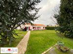 TEXT_PHOTO 0 - Maison Saint Julien De Concelles 5 pièce(s) 98.41 m2