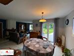 TEXT_PHOTO 1 - Maison Saint Julien De Concelles 5 pièce(s) 98.41 m2