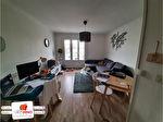 TEXT_PHOTO 0 - Appartement T2 de 35.39 m² quartier Dalby