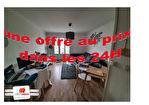 TEXT_PHOTO 1 - Appartement T2 de 35.39 m² quartier Dalby
