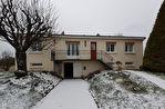 TEXT_PHOTO 0 - Maison Le Fuilet 5 pièce(s) 100 m2