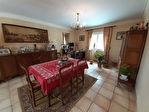 TEXT_PHOTO 1 - Maison Le Fuilet 5 pièce(s) 100 m2
