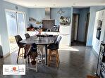 TEXT_PHOTO 1 - Maison Oudon  7 pièce(s) 182.80 m2
