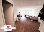 TEXT_PHOTO 0 - Appartement Coueron 3 pièce(s) 62.8 m2