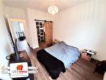 TEXT_PHOTO 1 - Appartement Coueron 3 pièce(s) 62.8 m2