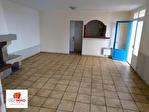 TEXT_PHOTO 1 - Maison Oudon 3 pièces 69 m²