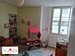 TEXT_PHOTO 1 - Appartement Nantes 3 pièce(s) 67m2 env.