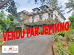 TEXT_PHOTO 0 - Maison Oudon 5 pièce(s) 124.51 m2