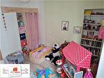 TEXT_PHOTO 0 - Appartement au coeur de Nantes T3 de 67 m2