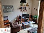TEXT_PHOTO 1 - Appartement au coeur de Nantes T3 de 67 m2