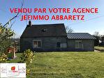 TEXT_PHOTO 0 - Maison Saint Vincent Des Landes