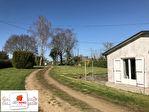 TEXT_PHOTO 1 - Maison Saint Vincent Des Landes