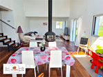TEXT_PHOTO 1 - Maison  5 pièce(s) 167.87 m2