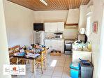TEXT_PHOTO 1 - Maison Oudon 3 pièce(s) 76.87 m2
