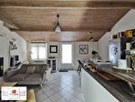 TEXT_PHOTO 1 - Maison Le Landreau 4 pièce(s) 64 m2