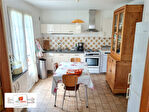 TEXT_PHOTO 1 - Maison Mauves Sur Loire  4 pièce(s) 90 m2