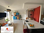 TEXT_PHOTO 0 - Appartement Thouare Sur Loire 3 pièce(s) 64.02 m2