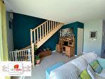 TEXT_PHOTO 0 - Maison Saint Julien De Concelles 5 pièce(s) 80.50 m2