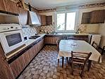 TEXT_PHOTO 1 - Maison  6 pièce(s) 134 m2