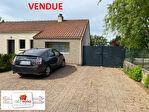 TEXT_PHOTO 0 - Maison Saint Julien De Concelles 5 pièce(s) 102.12 m2