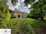 TEXT_PHOTO 0 - Maison La Chapelle Sur Erdre 7 pièce(s) 140 m2