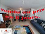 TEXT_PHOTO 0 - Appartement au coeur de Thouaré sur Loire