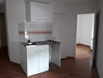 TEXT_PHOTO 0 - Appartement Saint Laurent Des Autels 1 pièce(s) 26 m2