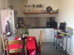 TEXT_PHOTO 1 - Maison La Chapelle Basse Mer 2 pièce(s) 51 m2