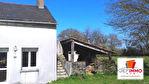 TEXT_PHOTO 1 - Maison Mauves-sur-loire 4 pièce(s) 120.70 m2