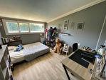 Maison Le Pontet 5 pièce(s) 110 m2