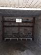 local- box Le Pontet 22 m2