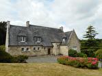TEXT_PHOTO 0 - Immobilier Finistère nord maison à vendre proche Morlaix