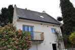 TEXT_PHOTO 0 - vente maison Saint Martin des Champs 4 pièces 98 m2
