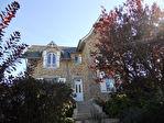 TEXT_PHOTO 0 - Maison à vendre Carantec vue mer 8 pièces150 m2