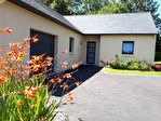 TEXT_PHOTO 0 - Carantec à vendre maison plain pied 4 pièces 98 m2